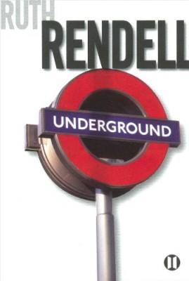"""Afficher """"Underground"""""""