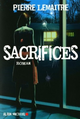 "Afficher ""Sacrifices"""