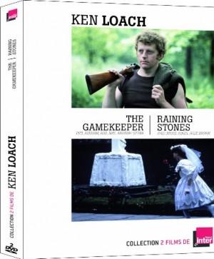 """Afficher """"The Gamekeeper"""""""