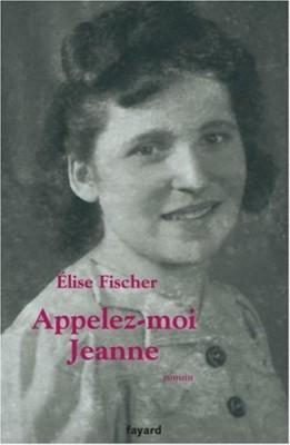 "Afficher ""Appelez-moi Jeanne"""