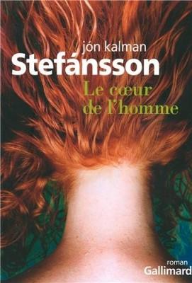 """Afficher """"Entre Ciel et terre n° 3 Le Coeur de l'homme"""""""