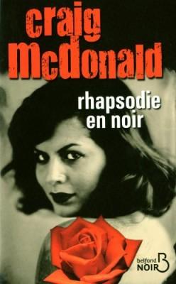 """Afficher """"Rhapsodie en noir"""""""