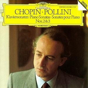 """Afficher """"Sonate pour piano N ̊2 en si bémol mineur, opus 35"""""""