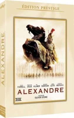 """Afficher """"Alexandre"""""""