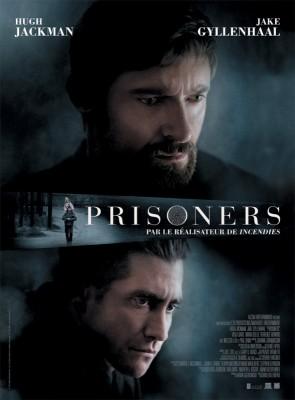"""Afficher """"Prisoners"""""""