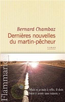 """Afficher """"Dernières nouvelles du martin-pêcheur"""""""
