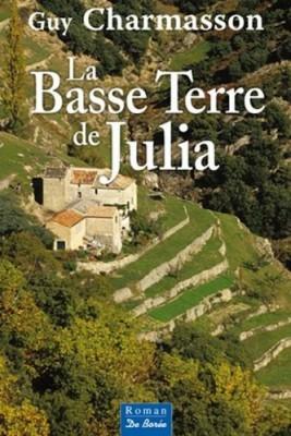 """Afficher """"Basse Terre de Julia (La)"""""""