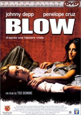 """Afficher """"Blow"""""""