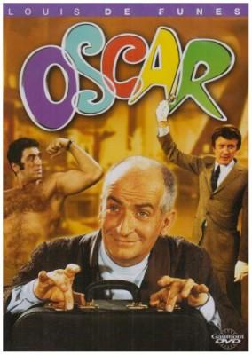 """Afficher """"Oscar"""""""