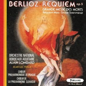 """Afficher """"Requiem, op.5"""""""
