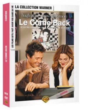 """Afficher """"Come Back (Le)"""""""