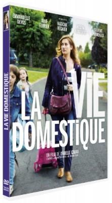 """Afficher """"La Vie domestique"""""""