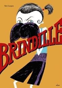 vignette de 'Brindille (Rémi Courgeon)'