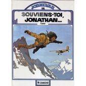 "Afficher ""Jonathan n° 1 Souviens-Toi Jonathan"""