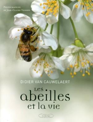 """Afficher """"Les abeilles et la vie"""""""