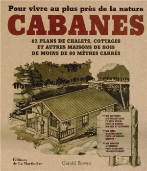 """Afficher """"Cabanes"""""""
