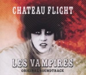 "Afficher ""Les Vampires"""
