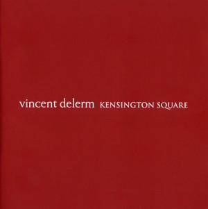 """Afficher """"Kensington square"""""""
