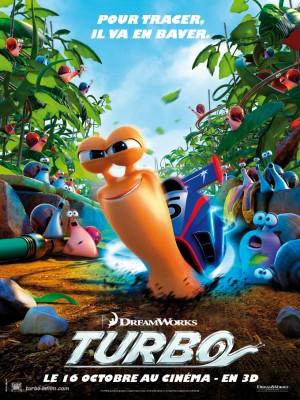 """Afficher """"Turbo"""""""