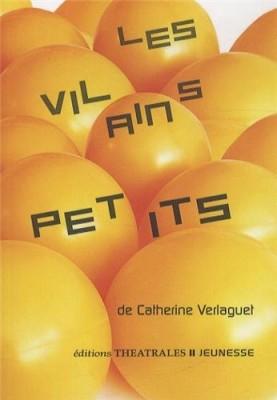 """Afficher """"Les vilains petits"""""""