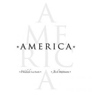 """Afficher """"America"""""""