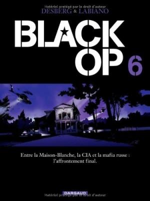 """Afficher """"Black op n° 6"""""""