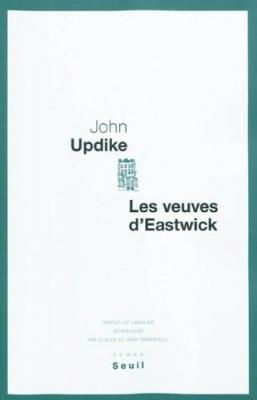 """Afficher """"Les veuves d'Eastwick"""""""