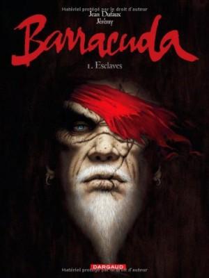 """Afficher """"Barracuda n° 1 Esclaves"""""""
