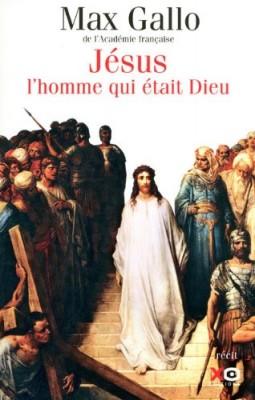 """Afficher """"Jésus l'homme qui était Dieu"""""""