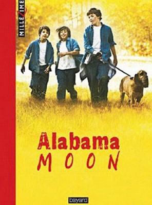 "Afficher ""Alabama moon"""