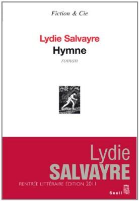 """Afficher """"Hymne"""""""