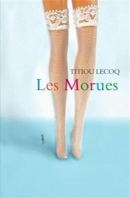 """Afficher """"Morues (Les)"""""""