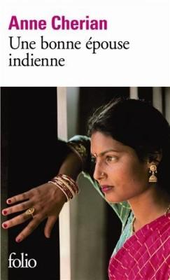 """Afficher """"Une bonne épouse indienne"""""""