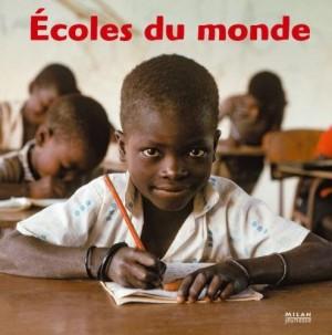 """Afficher """"Écoles du monde"""""""