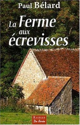 """Afficher """"La ferme aux écrevisses"""""""