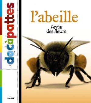 vignette de 'L'abeille (Paul Starosta)'