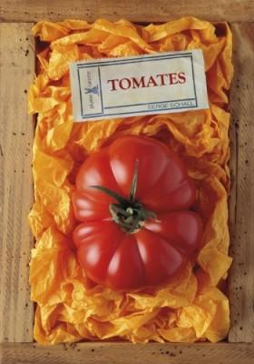 "Afficher ""Tomates"""
