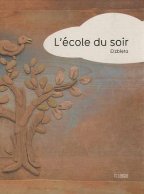 """Afficher """"L'école du soir"""""""