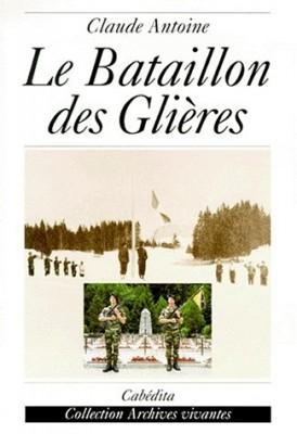 """Afficher """"Le Bataillon des Glières"""""""