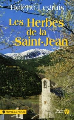 """Afficher """"Les herbes de la Saint-Jean"""""""