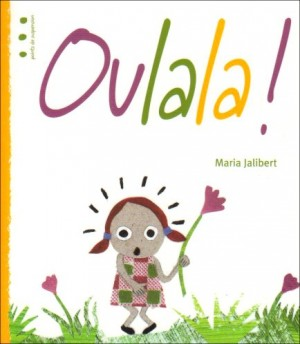 "Afficher ""Oulala !"""