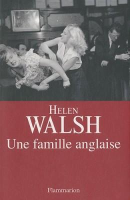 vignette de 'Une famille anglaise (Helen Walsh)'