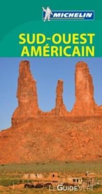 """Afficher """"Sud-Ouest américain"""""""