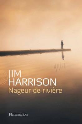 """Afficher """"Nageur de rivière"""""""