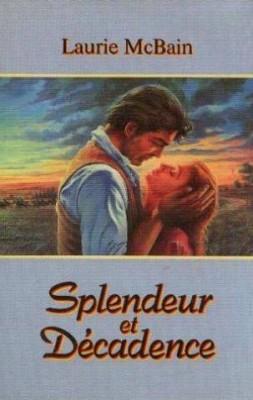 "Afficher ""Splendeur et décadence"""