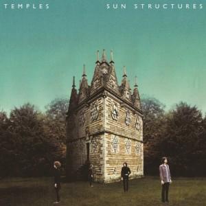 vignette de 'Sun structures (Temples)'