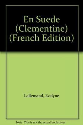 """Afficher """"Clémentine n° 5 En Afrique"""""""
