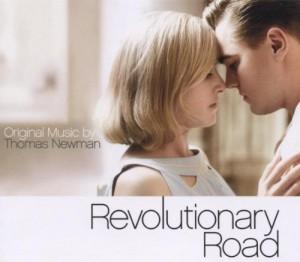 "Afficher ""Revolutionary road = Les noces rebelles"""