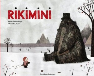 "Afficher ""Rikimini"""