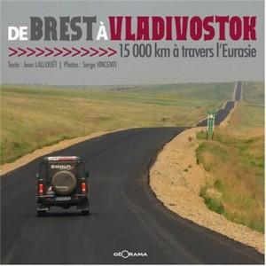 "Afficher ""De Brest à Vladivostok"""
